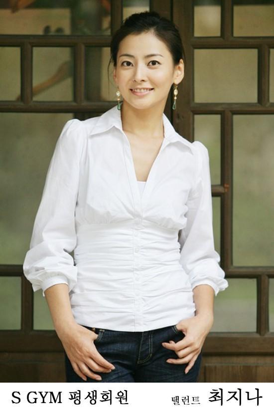 [Photos] Added more pictures for the Korean actress Kang Sung-yeon @ HanCinema :: The Korean