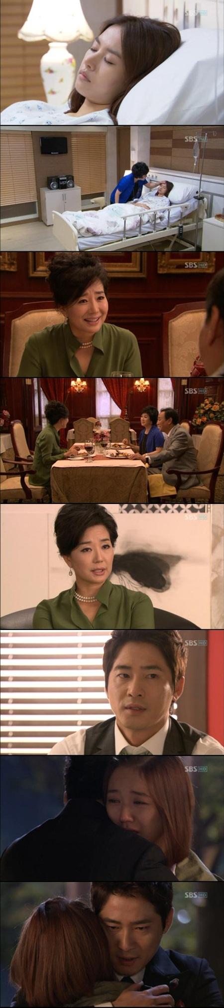 Yoon Hee oh Yoon-joo jo Yoon-hee