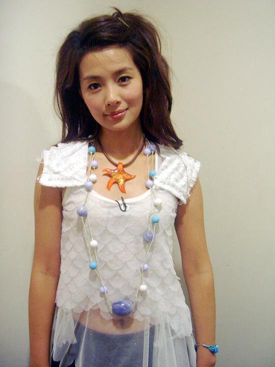 kim wonhee ����� korean actress tv presenter