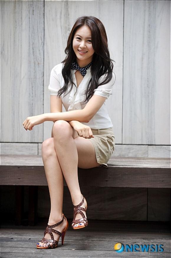 son eunseo ��� korean actress hancinema the