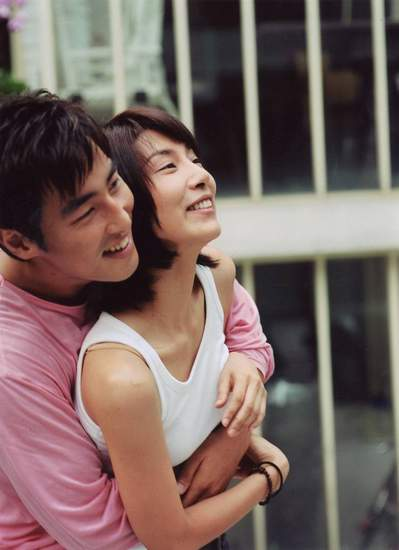 love Sweet korean movie sex and