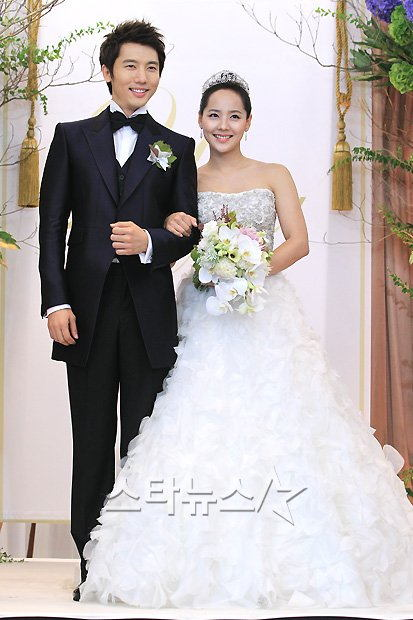 photos eugene and ki taeyeong quotwe are getting married