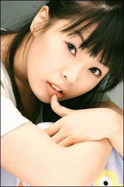 [Resim: photo18929.jpg]