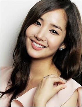 Lee Min Ho i Park Min Young Dating News