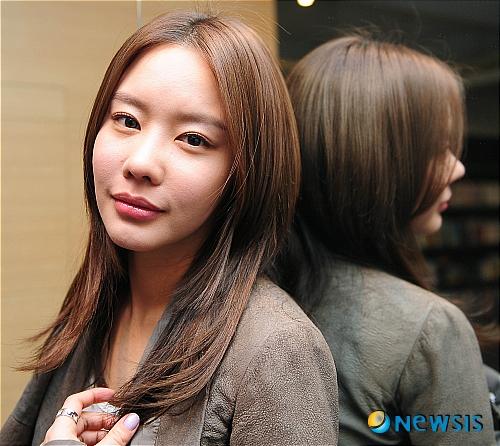 Exclusive Kim Ah Joong Tax Evasion NTS Imposes 6