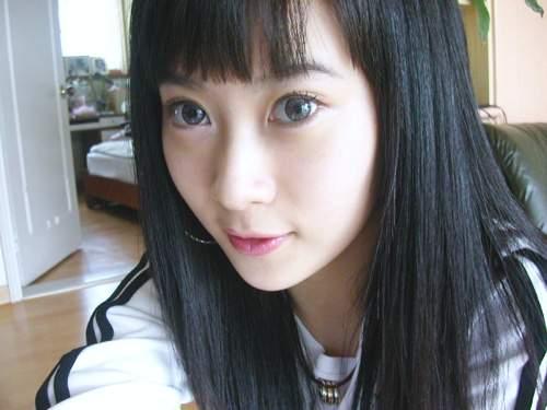 [Resim: photo19346.jpg]