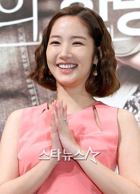 Min Boyfriend Her Boyfriend Lee Min-ho
