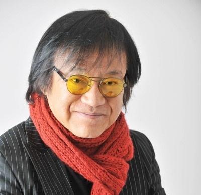 Actor Kim found dead in apparent suicide @ HanCinema :: The Korean ...