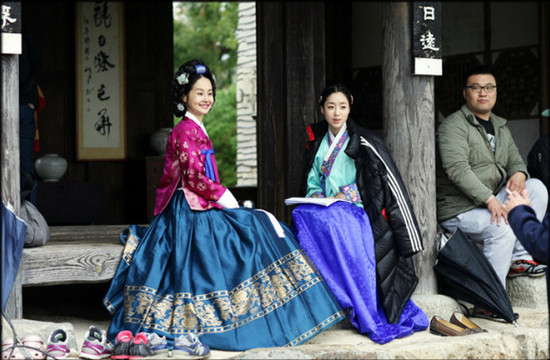 queen insoo ���� drama picture gallery hancinema