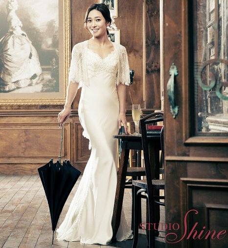 Jang Young-nam's Happy Wedding