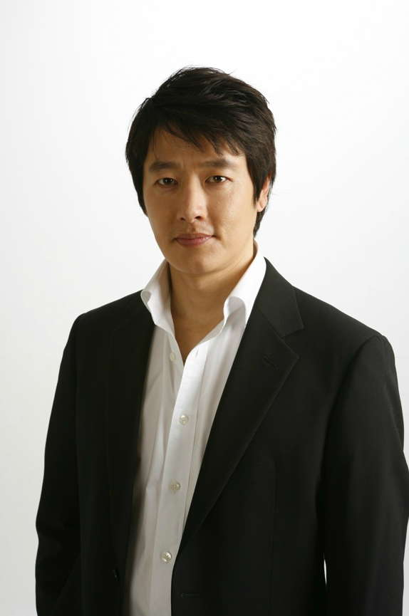 Yunjin Kim Husband Jeong Hyeok Park daniel dae kim wife ME...