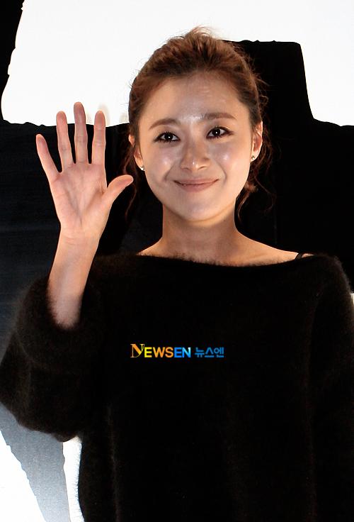 Lee Young Eun Joins The Kim Su Hyun Division Hancinema