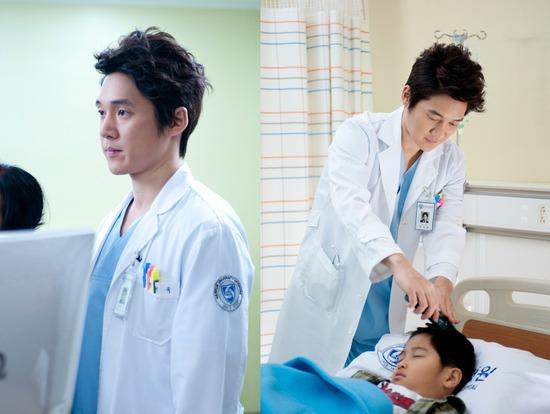 دانلود سریال کره ای سندروم