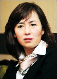 Novelist Gong Ji-young taking Twitter break @ HanCinema :: The ...