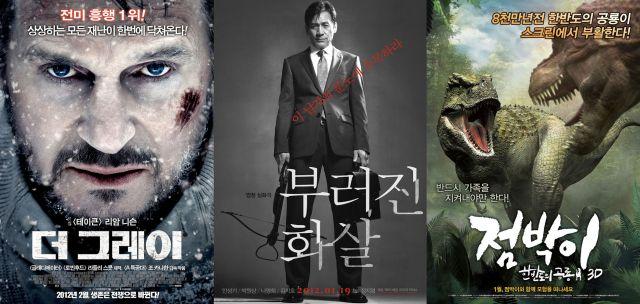 Image Result For Highest Grossing Korean