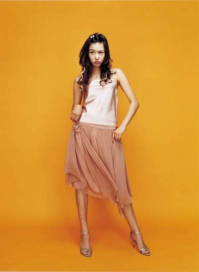 Jo Yoon Hee - Images Colection
