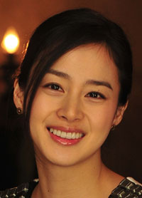 Cosmetics Company Outlet on Kim Tae Hee  S Deal With Japanese Cosmetics And Pharmaceutical Company