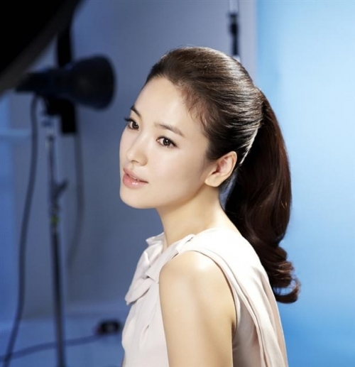 song hye kyo images - photo #48