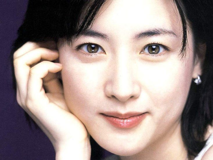 lee young-ae (이영애, korean actress) @ hancinema :: the korean ...
