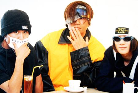 Seo_TaiJi_And_Boys