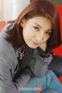 Kim Seo-hyeong Nude Photos 36