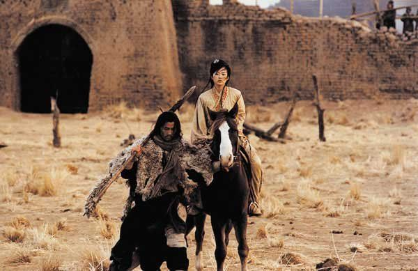 musa the warrior 2001 download