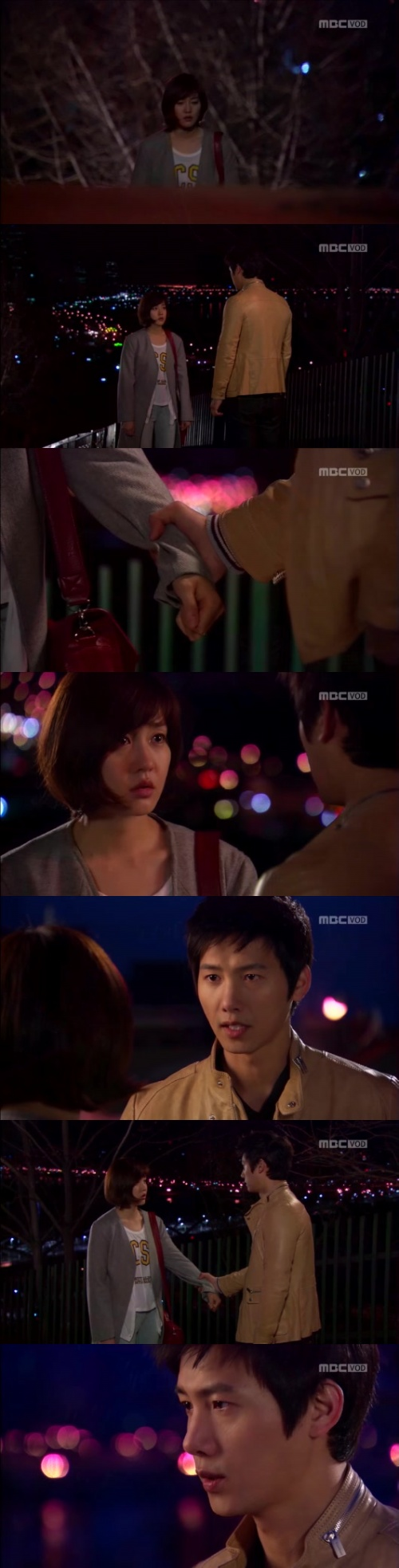 spoiler quotfeast of the godsquot lee sangwoo tells seong yoo