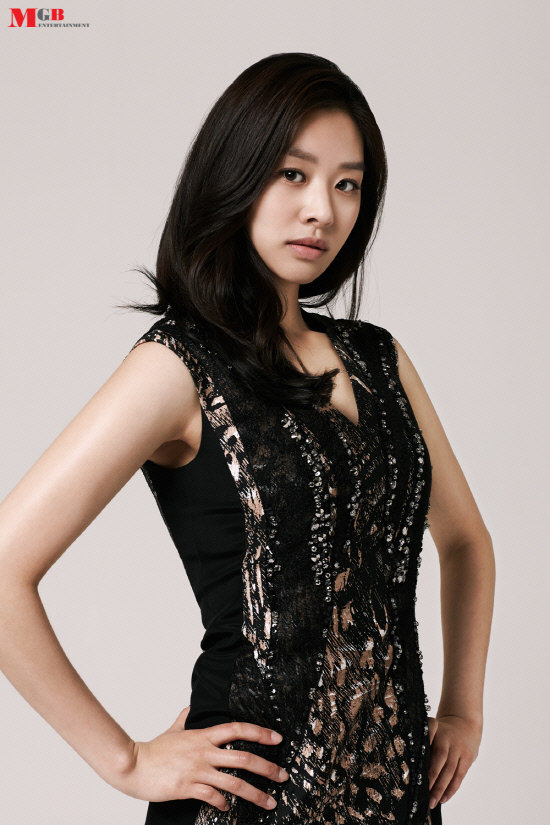 Jang Shin Young Stars In New Sbs Drama Quot The Chaser Drama