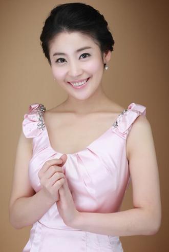Lee Ye-Hyun - AsianWiki