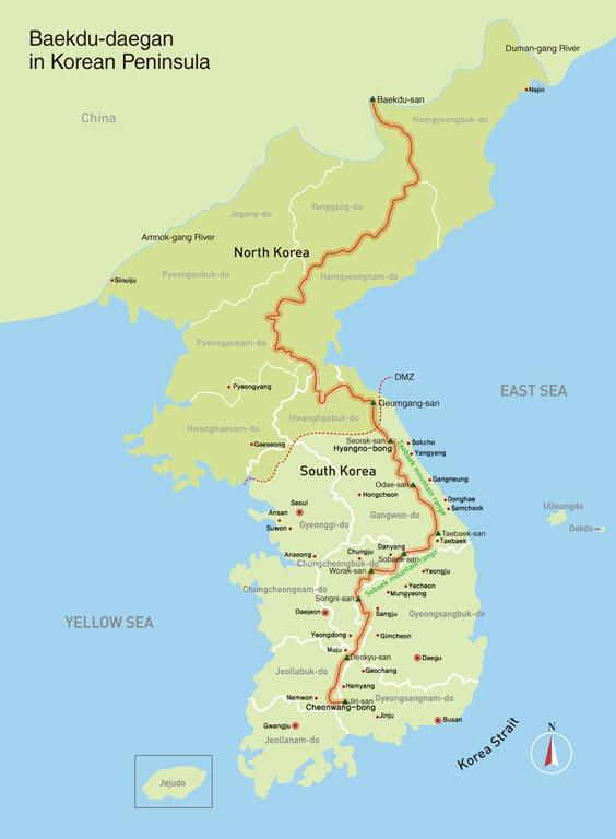 Restoring the Baekdudaegan @ HanCinema :: The Korean Movie and Drama on map of brazil rivers, map of southeast asia rivers, map of arizona rivers, map of japan rivers, map of canada rivers, map of mali rivers, map of iraq rivers, map of mexico rivers, map of france rivers, map of south asia rivers, map of united states rivers, map of spain rivers, map of eritrea rivers, map of azerbaijan rivers, map of trinidad and tobago rivers, map of germany rivers, map of mauritius rivers, map of vietnam rivers, map of algeria rivers, map of east asia rivers,