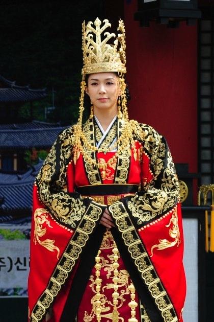 korean drama and movies:) Photo242891