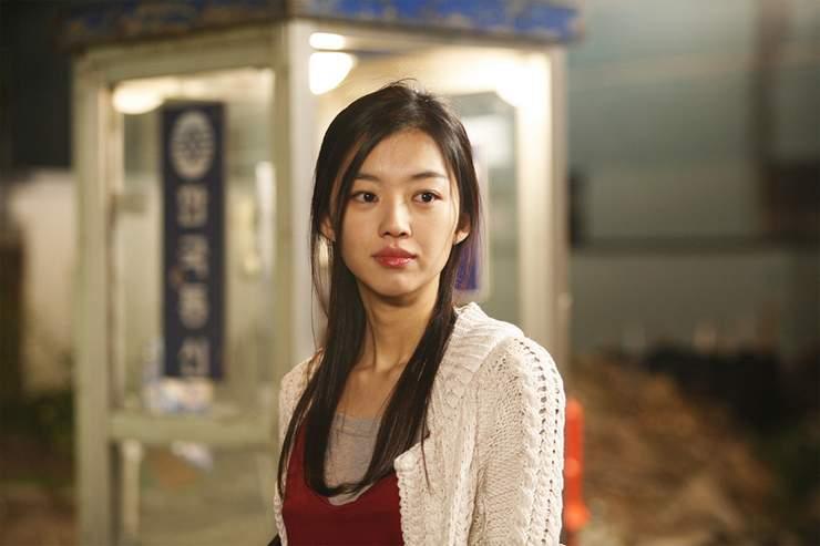 Gangster High 폭력써클 Korean Movie Picture Hancinema The Korean Movie And Drama Database