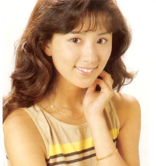 Kim Hee Ae - Wallpaper Actress