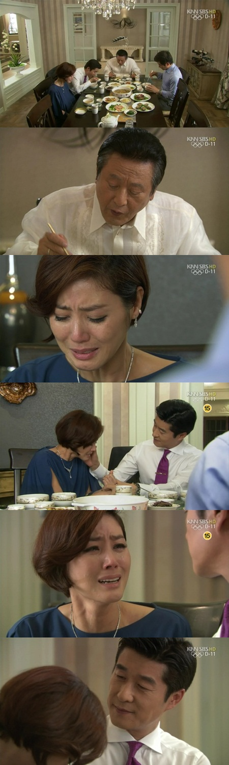 the chaser drama ending relationship