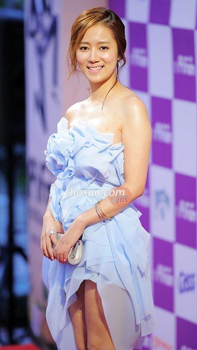 Hyeon Jin Yang (huyentranduong0709) on Pinterest