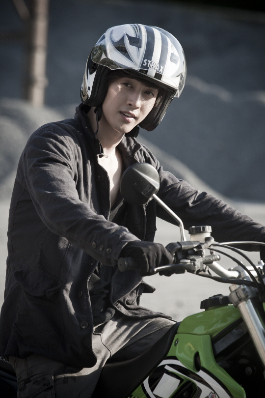 City Conquest Korean Drama Added images fo...