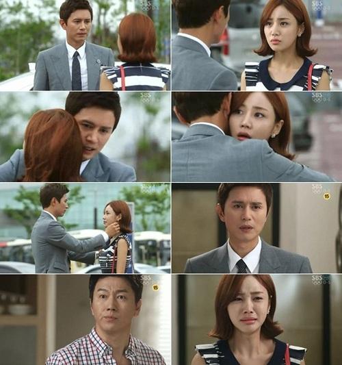 A gentlemans dignity jong hyun dating 5