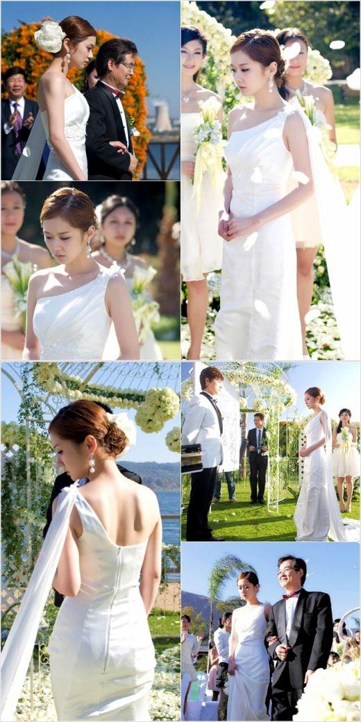 Pure White Dress Shoes