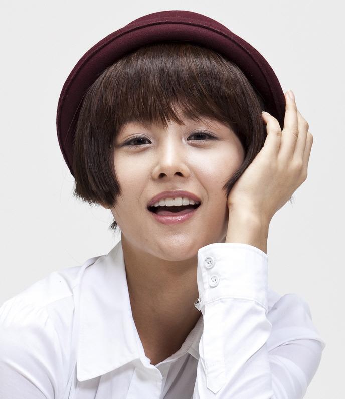 top 10 korean actress drama korean tattoo design bild