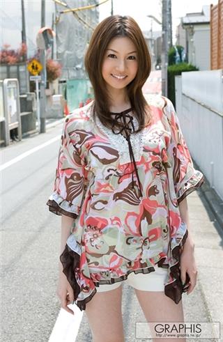 Yui (歌手)の画像 p1_37