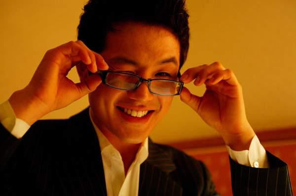 lee yeong-hoon gay films