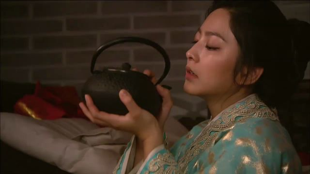 [Video] Added Korean drama 'Faith' episode 20 @ HanCinema ...