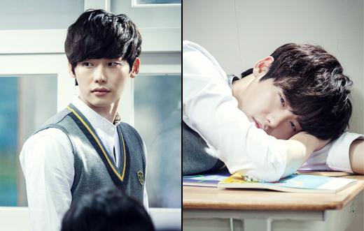 School 2013 (Korean Drama - 2013) - 학교 2013 @ HanCinema ...