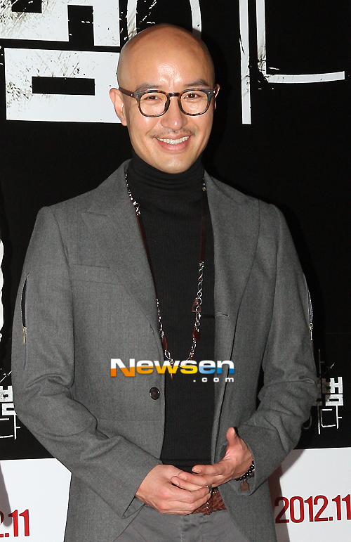 hong seok