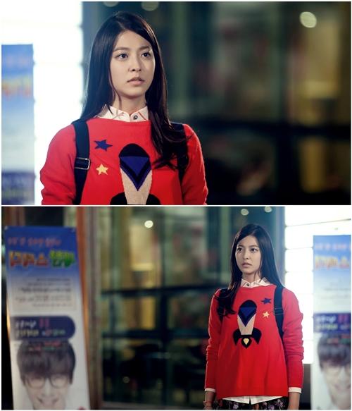 School 2013 episode 12 part 1 eng sub korean drama - Amar prem full