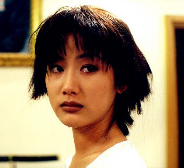 Shim Eun Ha - Images Gallery