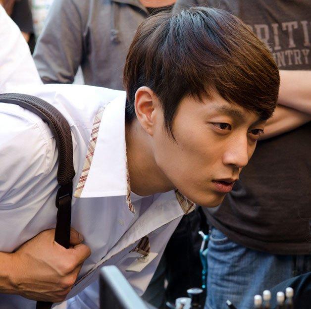 Korean movie 11 - 3 3