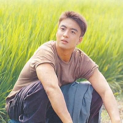 9 bộ phim làm nên thời đại hoàng kim cho KBS photo26603