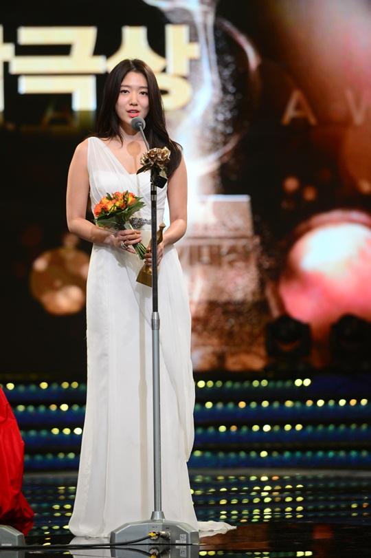 2012 KBS Drama Awards : Winners' List @ HanCinema :: The Korean