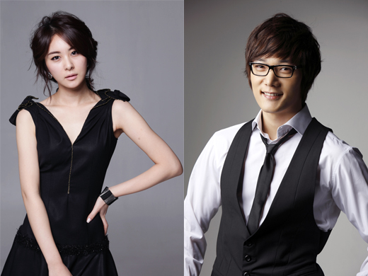 son eun seo dating actor choi jin hyuk korean